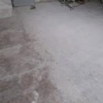 pinturas-ferrandez-suelos (3)