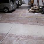 pinturas-ferrandez-suelos (4)