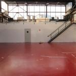 pinturas-ferrandez-suelos (7)