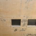 pinturas-ferrandez.patios (12)