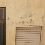 pinturas-ferrandez.patios (13)