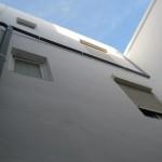 pinturas-ferrandez.patios (19)