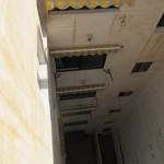 pinturas-ferrandez.patios (8)