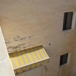 pinturas-ferrandez.patios (9)